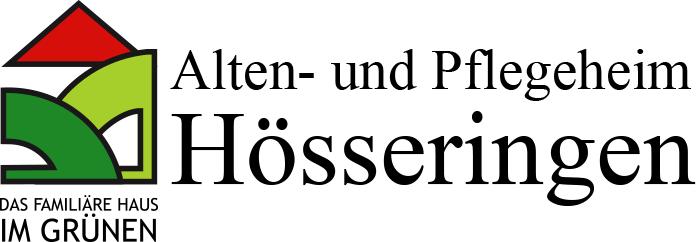 Alten- und Pflegeheim Hösseringen